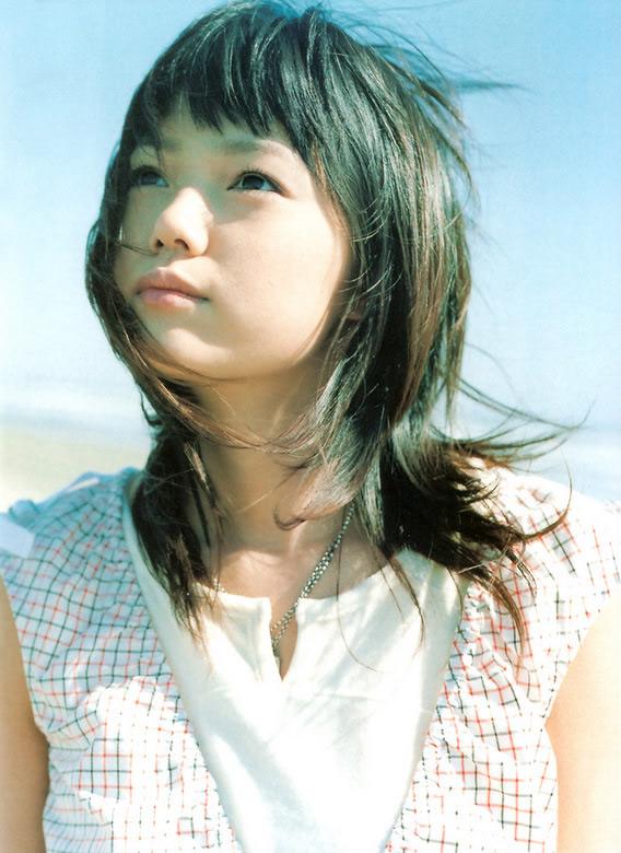 宮崎あおいの画像 p1_31